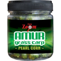 Amur Pearl Corn 210 ml